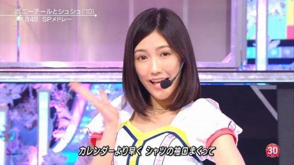 kimutaku (14)