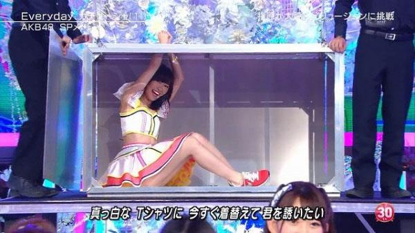 kimutaku (36)