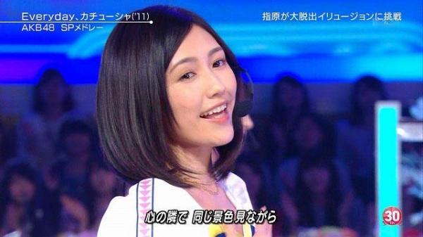 kimutaku (37)