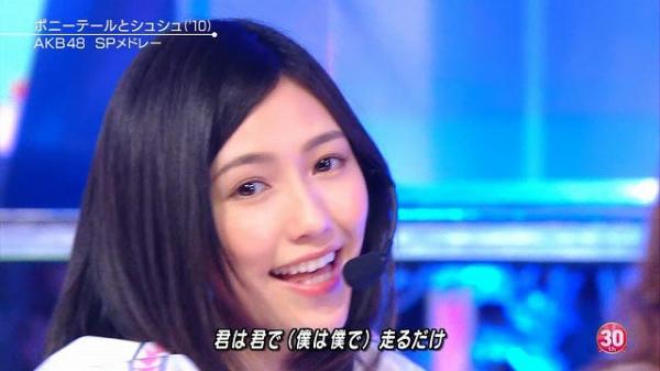 kimutaku (25)