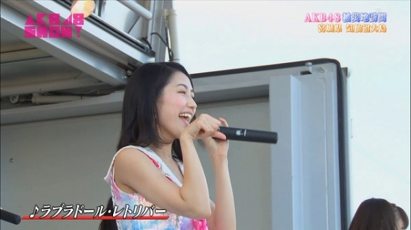 hisaichi (13)