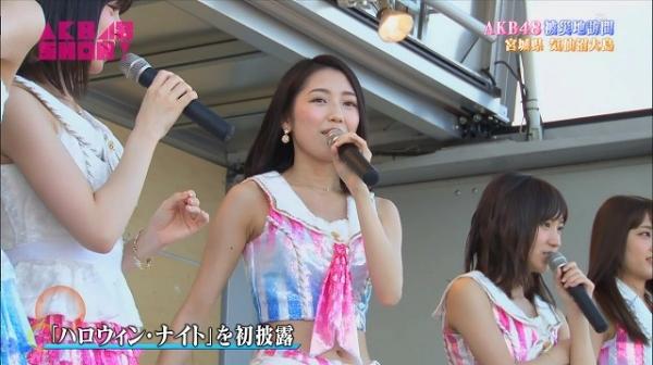hisaichi (15)