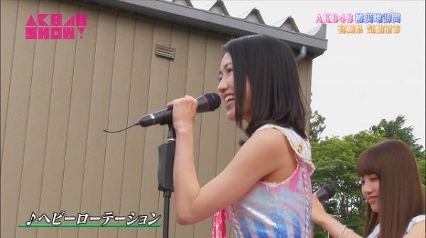 hisaichi (21)