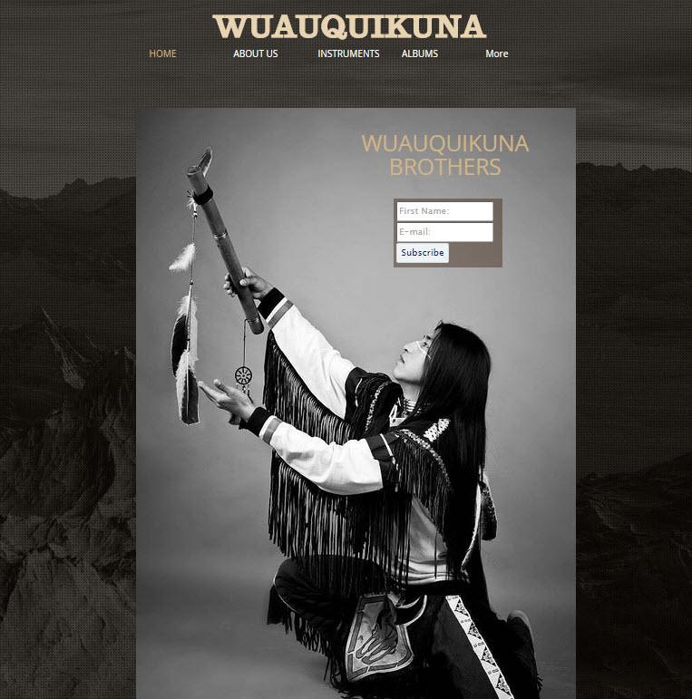 Wuauquikuna_official_site.jpg