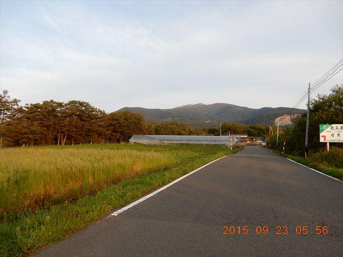 DSCN1159_R.jpg