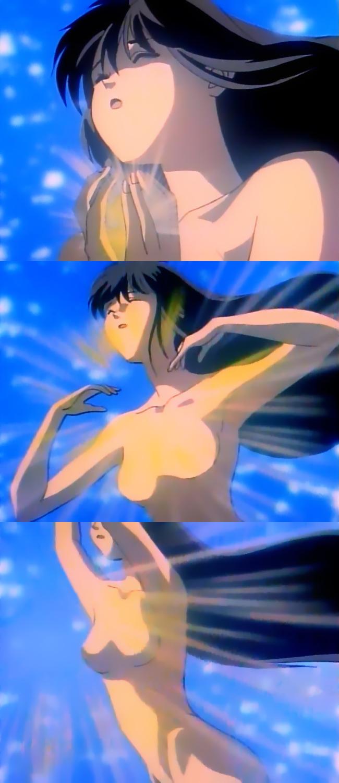 Flame_of_Recca2_Yanagi_Sakoshita_1wa.jpg