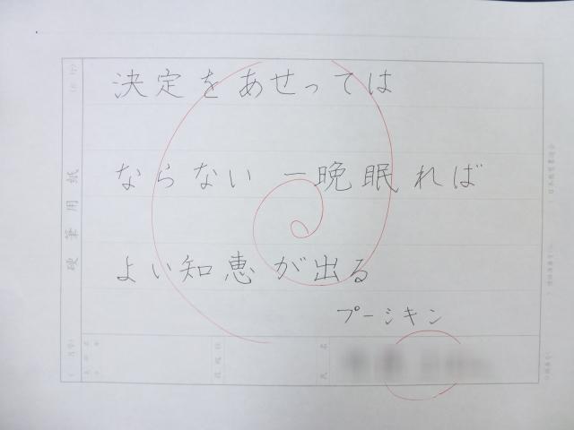 P1130180-1.jpg