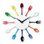フライングタイガーの時計
