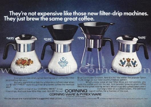 1976-Filter-Drip-Ad-01.jpg