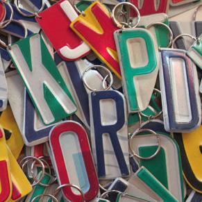 License-Plate-Keychains.jpg