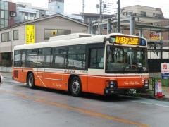 2904号車