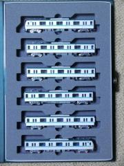 10-877・16000系基本セット