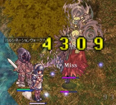 screen511.jpg