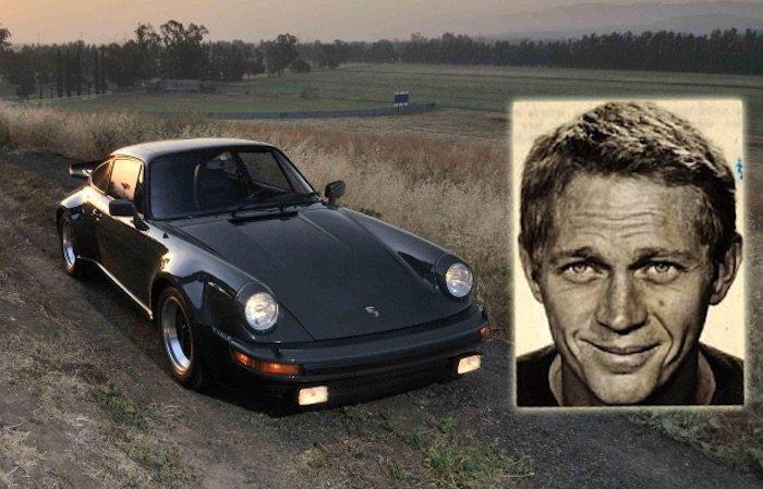 Steve-McQueen-Porsche-930.jpg