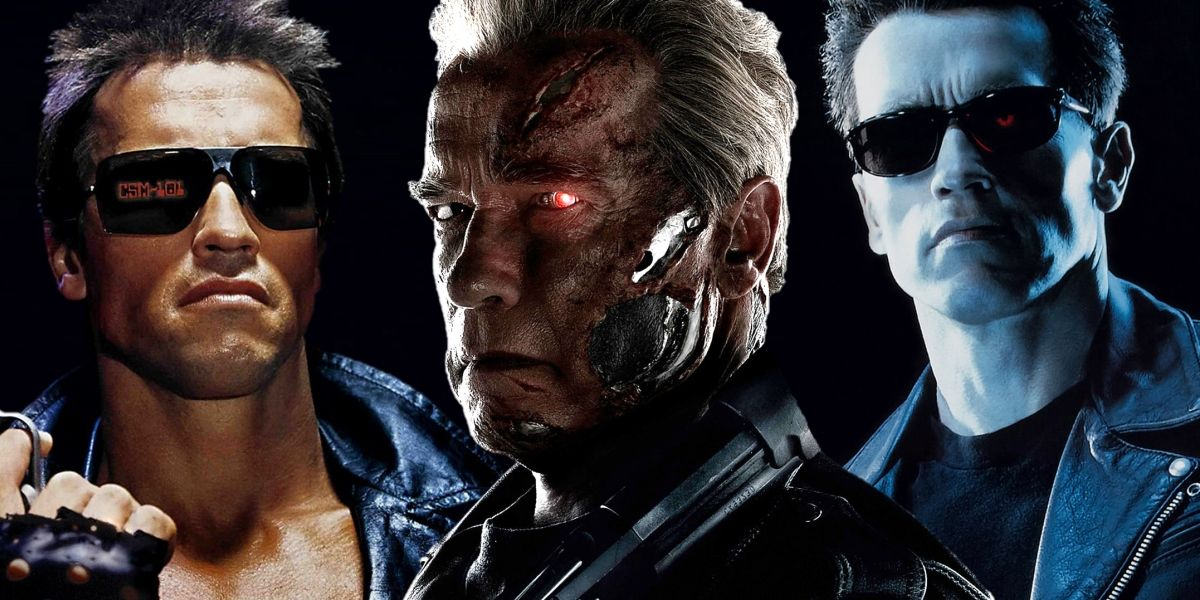 Terminator-Genisys-Movie-Series-Timeline-Explained.jpg