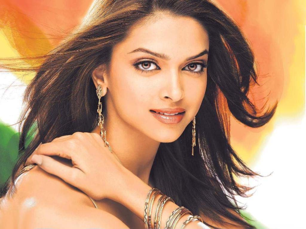 deepika_padukone_photos_22.jpg