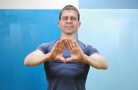 diamond_pushup_hands_position.jpg