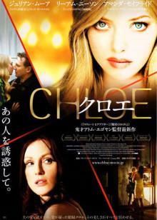 cinema1-1.jpg