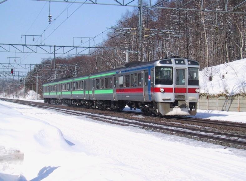 IMG_3505赤帯1750M-2
