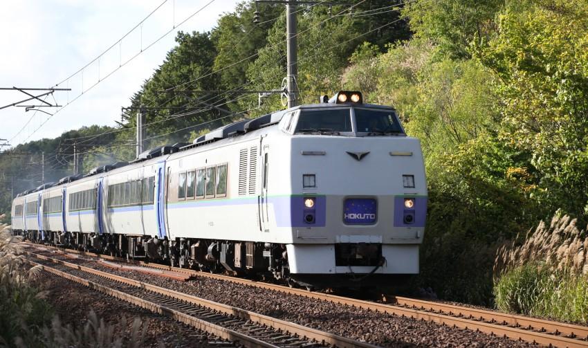 DC183hokutoIMG_8588-3.jpg