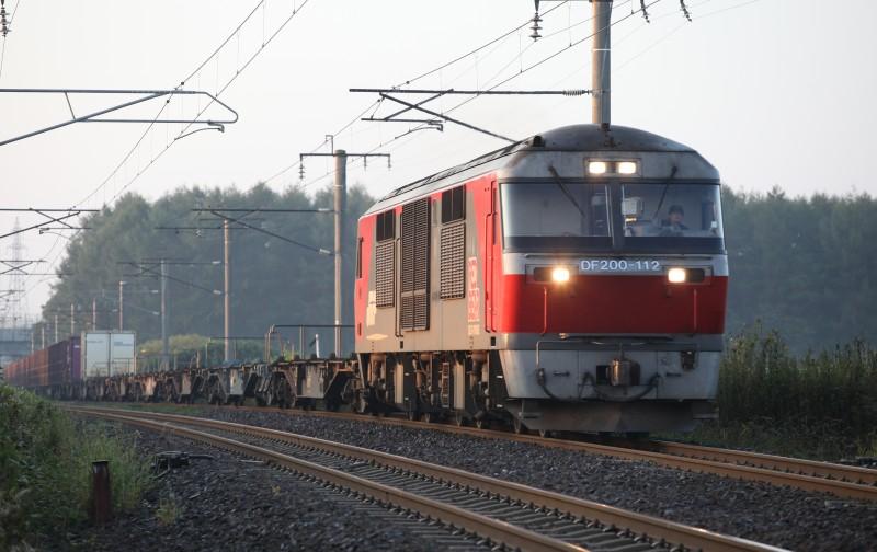 DF112IMG_8679-3.jpg