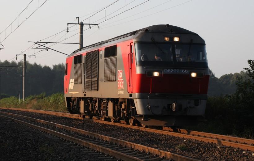 DF60IMG_8686-3.jpg
