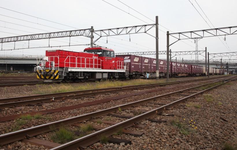 HD502IMG_8692-23.jpg