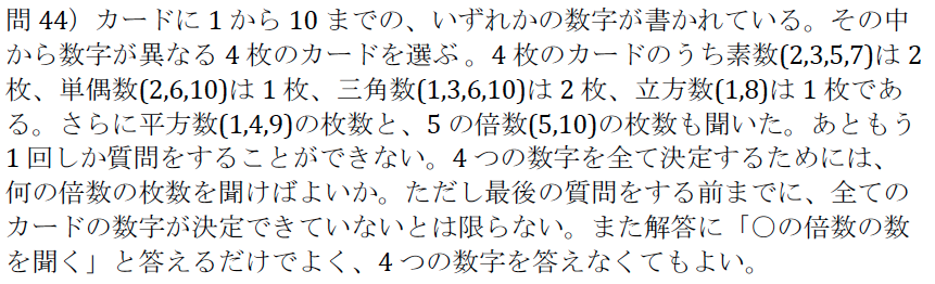 20150831092515026.png