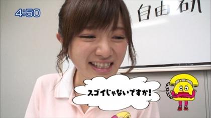 150821リンリン相談室 (3)