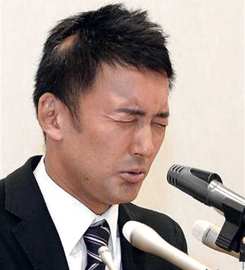 バトル ロワイヤル 太郎 山本