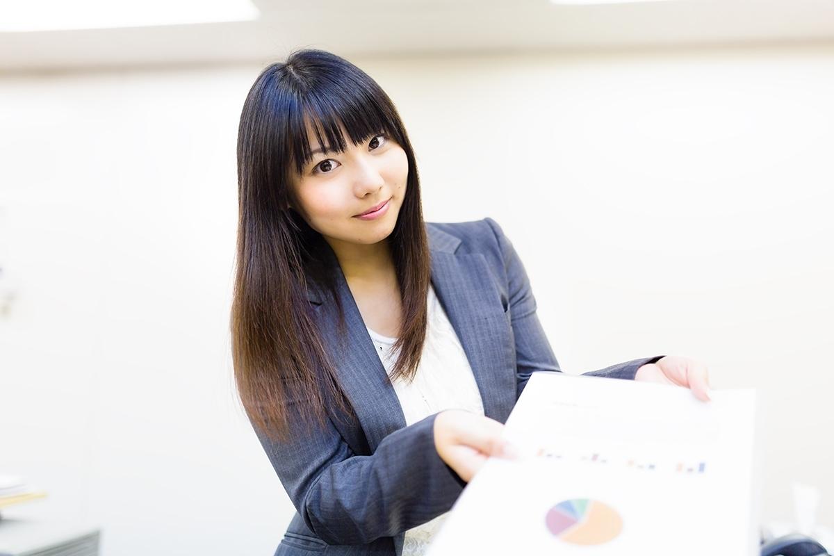CL201_syorui2320140830185655500-thumb-1200x800-5479.jpg