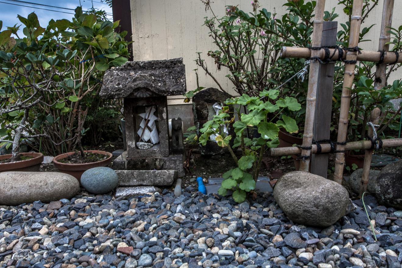 150911興津 (2 - 1)-40