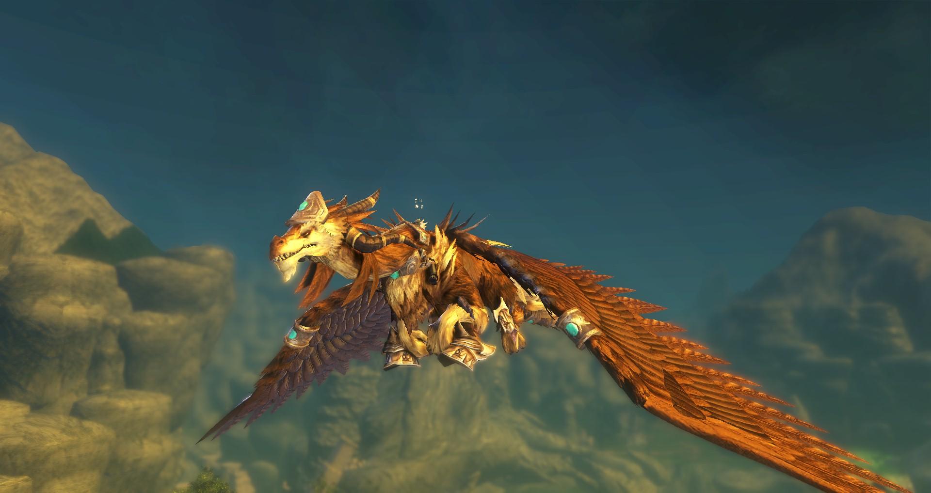 DragonsProphet_20150914_005549.jpg