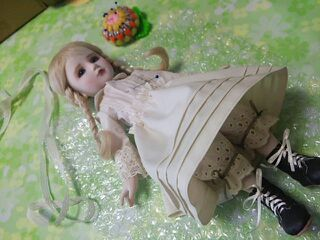 moblog_586d704a.jpg