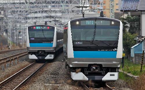 JR_East_E233_series_EMU_1021.jpg