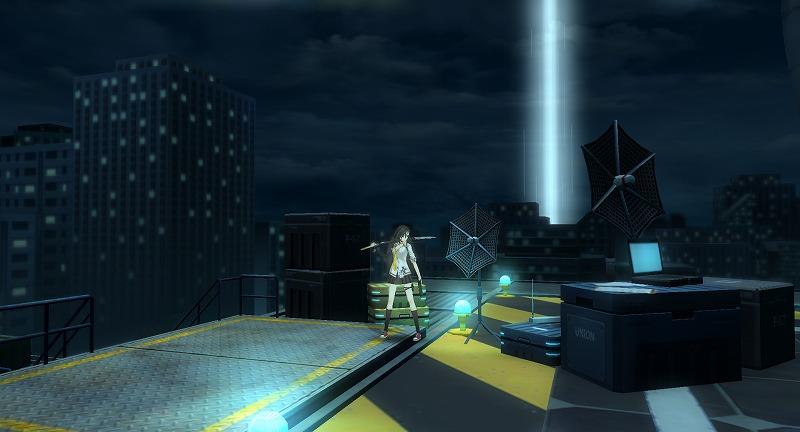 基本プレイ無料の新世代サイキックアクションMMORPG『CLOSERS(クローザーズ)』 荒廃したアカツキを舞台とした新エリア「第4地域」をオープン!「正式エージェント」&新コスチュームも追加