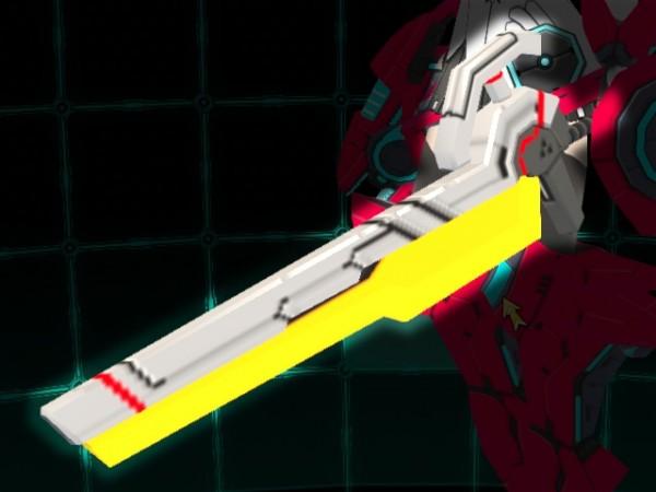 基本プレイ無料のMMOバトルシューティングゲーム『コズミックブレイク2』 イメチェンガラポンⅡをスタート
