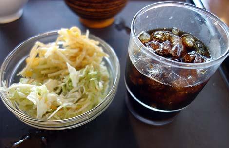furari_asa2.jpg