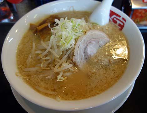 housuke4.jpg