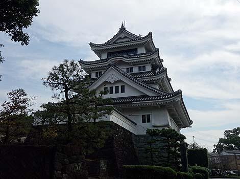 kawashimajyou1.jpg