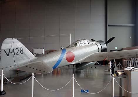 misawakoku8.jpg