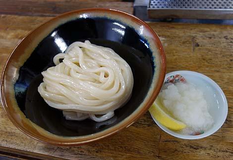 sirakawaudon7.jpg