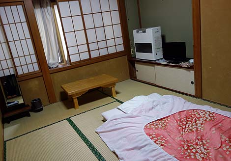 someyaryokan1.jpg