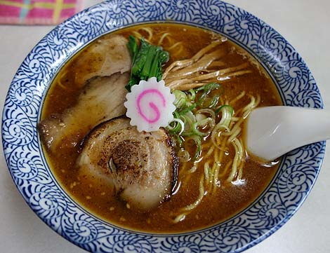 tonpei_obi3.jpg