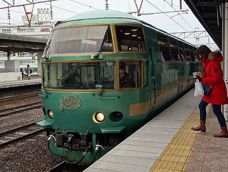 yufuinnomori1.jpg