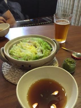 uchigohan20151013-2.jpg