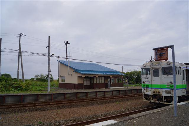 DSC07691_R.jpg