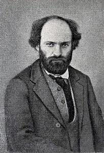 ポール・セザンヌ