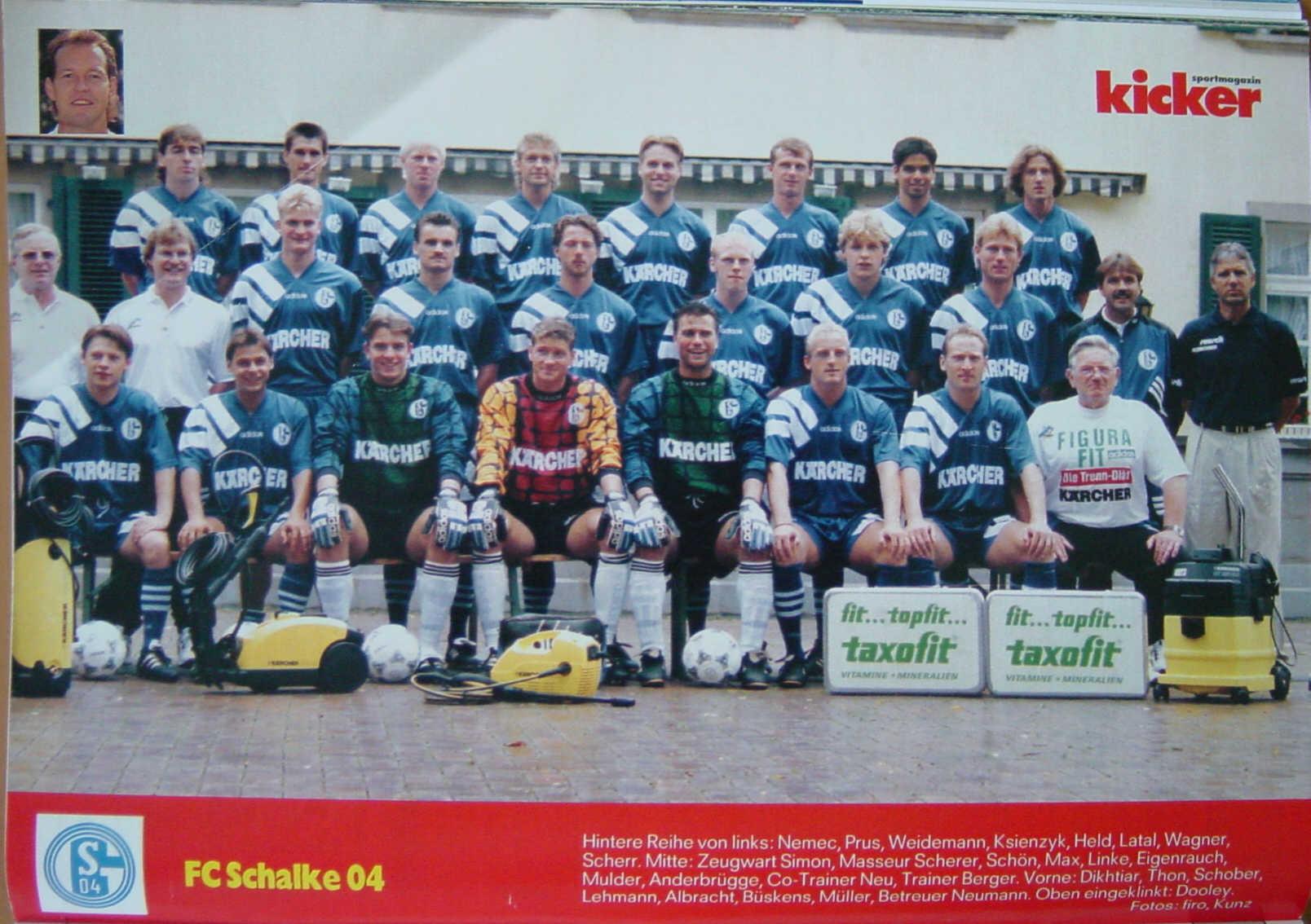 Mannschaftsbild95-96.jpg