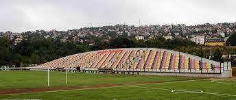 Stadion_Otoka.jpg